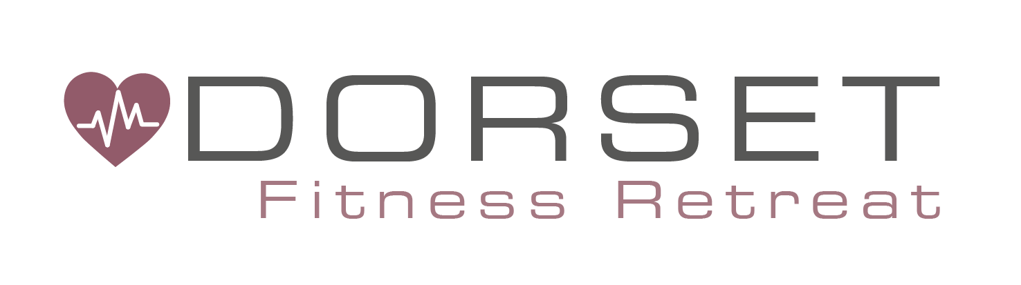 Dorset Fitness Retreat