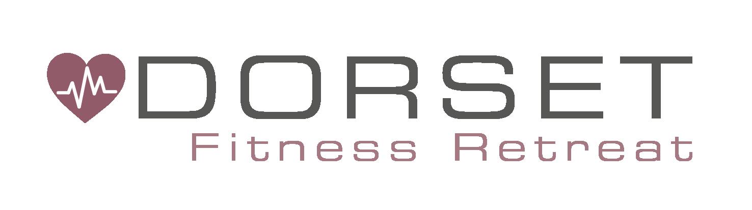 Dorset Fitness Retreat